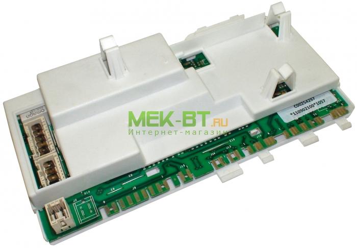 Электронный модуль ( блок