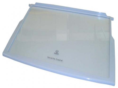 Полка для холодильника STINOL (СТИНОЛ) 283167 (850920).  Новинки интернет магазина.