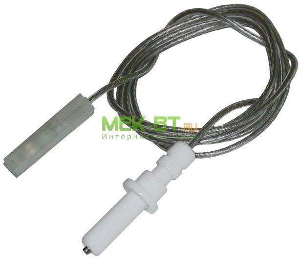 Разрядник для газовой плиты INDESIT ARISTON 092491.